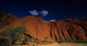 Uluru_ROW1515037638